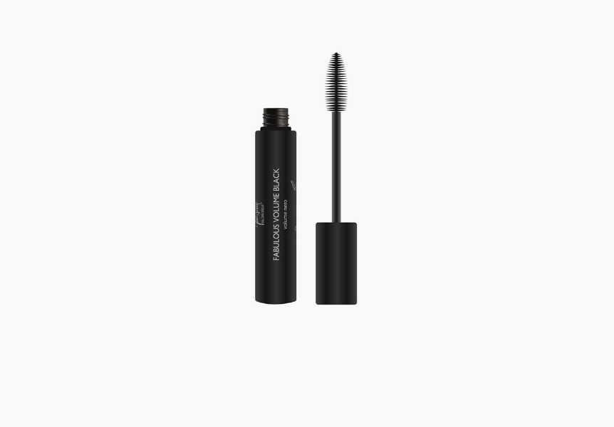 mascara-fabulous-volume-black