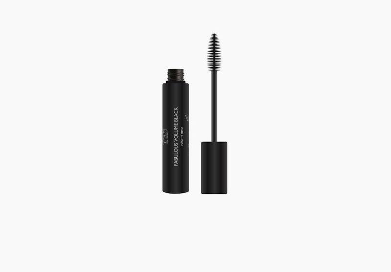 mascara-fabulous-volume-black