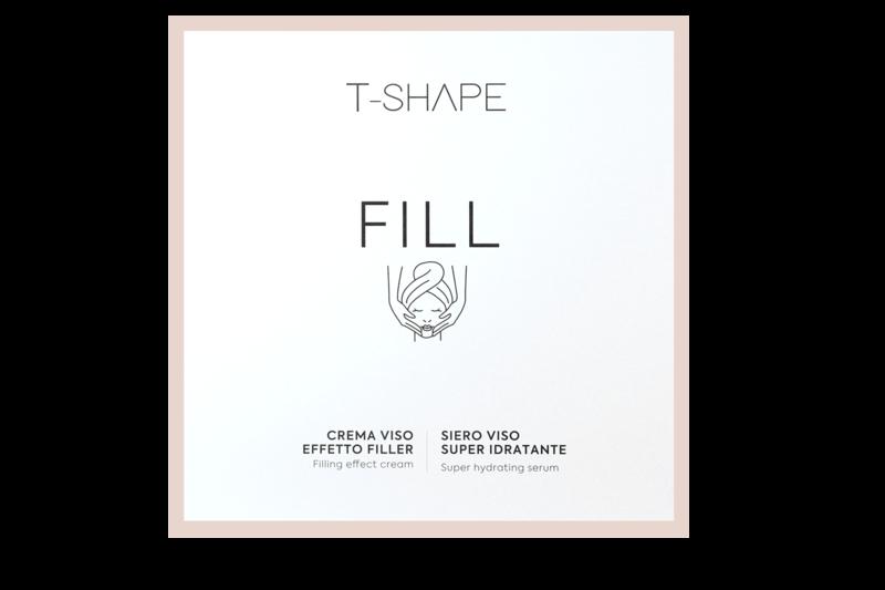 t-shape-cofanetto-fill