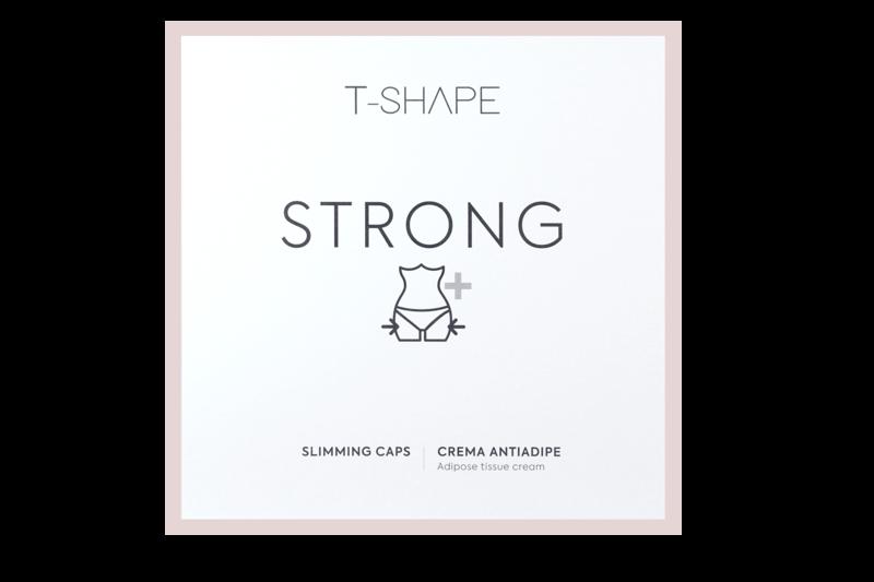 t-shape-cofanetto-strong